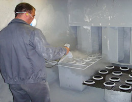 Largest Amp Most Competitively Priced Specialist Coatings